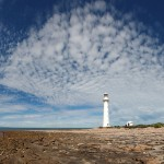 Lighthouse01W
