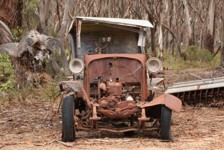 Photography Tips   Australian Photography Tours and Workshops
