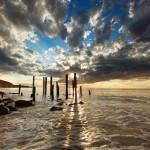 It's ok to shoot as it is | Australian Photography Tours and Workshops