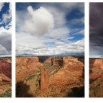 Blazing the trail in America | Australian Photography Tours and Workshops