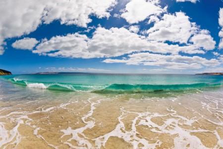 Beaches Kangaroo Island | Australian Photography Tours and Workshops