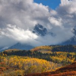 America's Fall | Photography Tours and Workshops