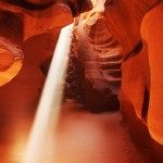 Slot Canyons - America | Shot by Pete Dobres Australian Photography Tours and Workshops