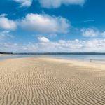 Beaches Kangaroo Island   Australian Photography Tours and Workshops
