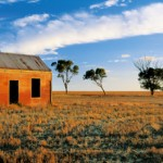 Your history   Shot by Pete Dobres Australian Photography Tours and Workshops