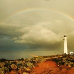 Share the moment | Shot by Pete Dobres Australian Photography Tours and Workshops