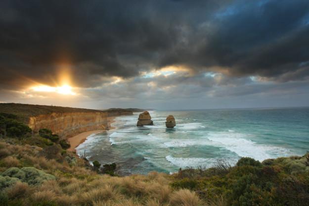 12 Apostles & Beyond Photo Tour | By Pete Dobre Australian Photography Tours and Workshops