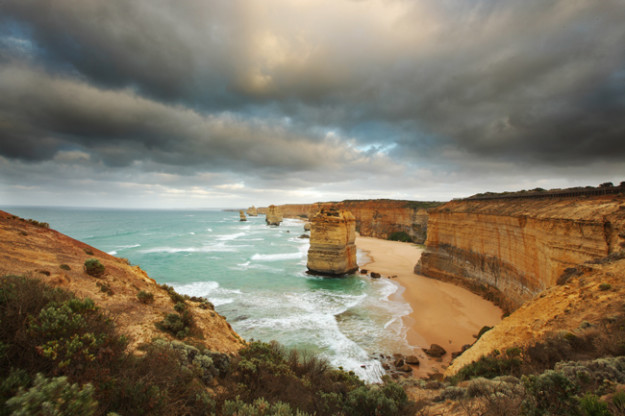 12 Apostles & Beyond Photo Tour | By Pete Dobre Australian Photography Tours and Workshops