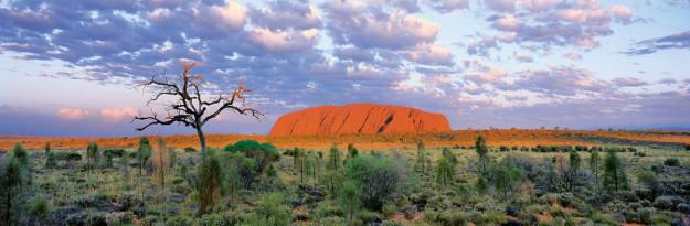 Australia Pete Dobre Book Page 23