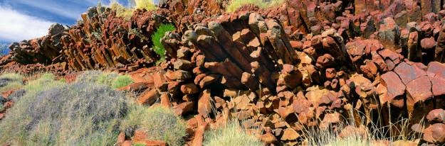 Eyre Peninsula – South Australia Book by famous Australian photographer Pete Dobre - Page 8