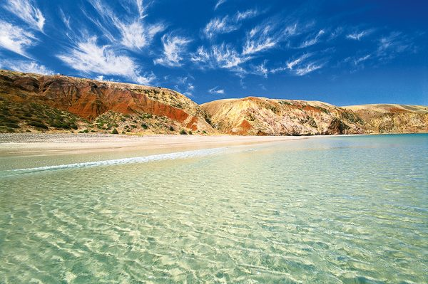 THE FLEURIEU PENINSULA – South Australia Book by famous Australian photographer Pete Dobre