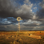 All about the light - Australian Photography Tours and Workshops