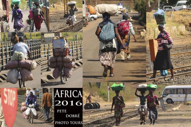 Africia 01blog