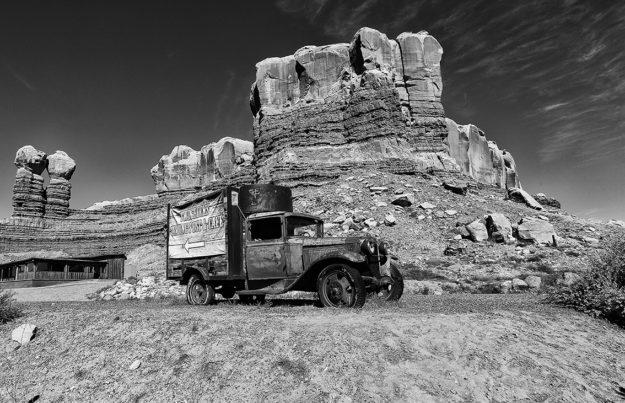 truck-02blog